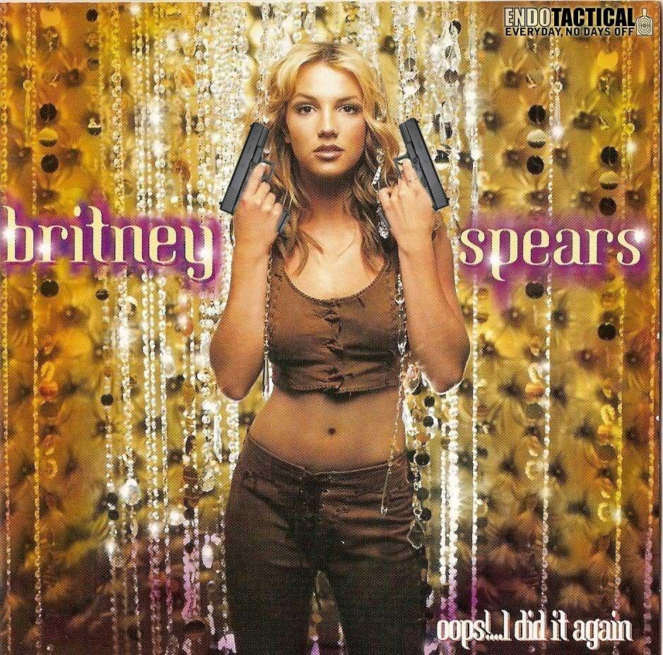 BritneyGlocks