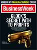 GlockBusinessWeek