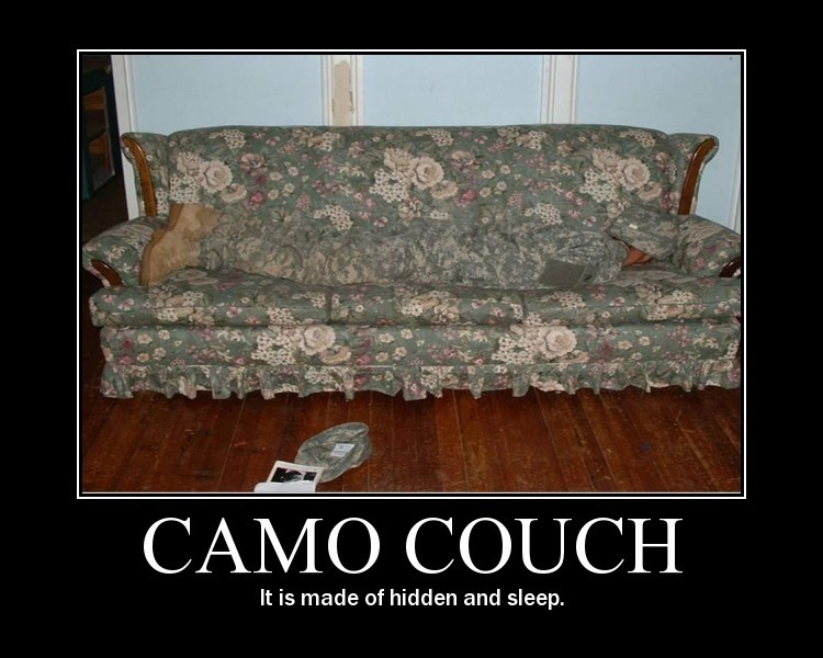 camocouch01