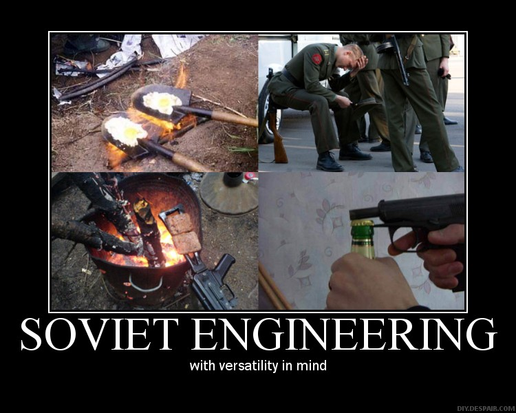 soviet-engineering