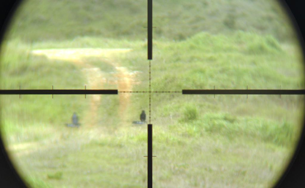 080516-sniper2