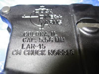 ChuckNorrisRRA