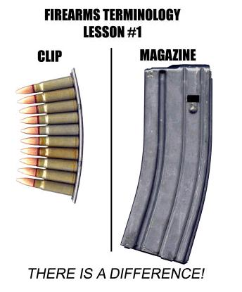 ClipMagazineLesson