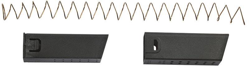 KRISS Super V MagEx G30 Glock 21 Extension Kit 1