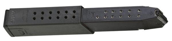 KRISS-Super-V-MagEx-G30-Glock-21-Extension-Kit-2