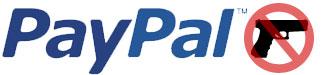 PayPalGuns
