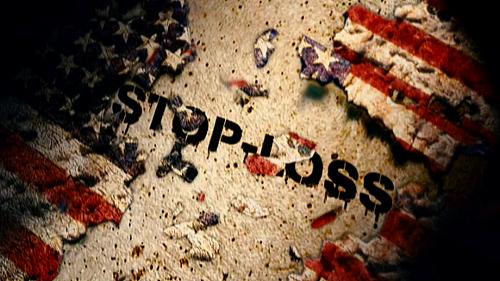 stoploss-flag