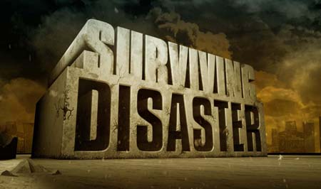 surviving-disaster
