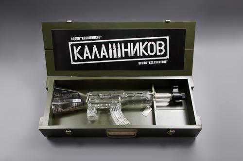 AK47Vodka2
