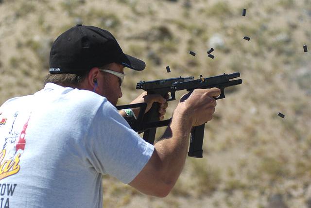 G18_shoot