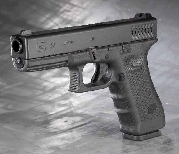 Glock22RTF