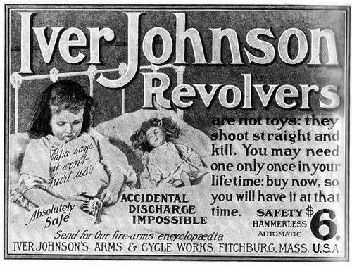 IverJohnsonRevolvers1913