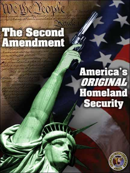 analysis of the 1st and 2nd amendments Preamble first amendment second amendment third amendment fourth amendment fifth amendment sixth amendment seventh amendment eighth amendment ninth amendment tenth amendment preamble congress of the united states begun and held at the city of new-york, on wednesday the fourth of march,.