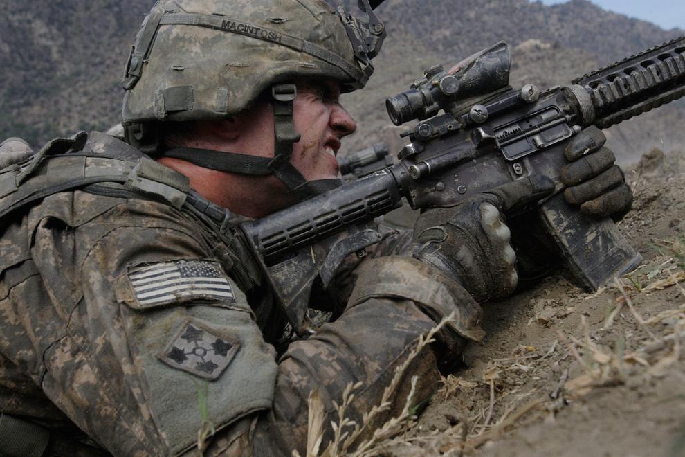 USsoldierAfghanistan