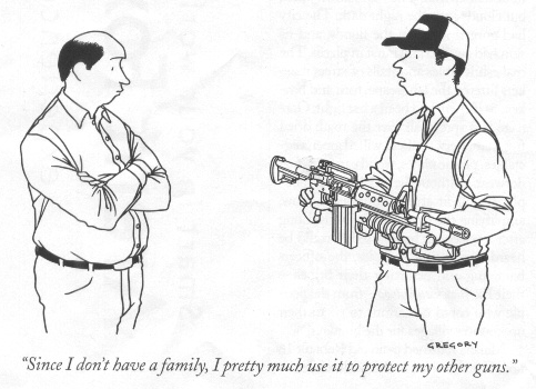 protectionad