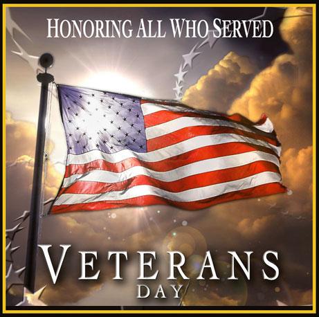 veteransday