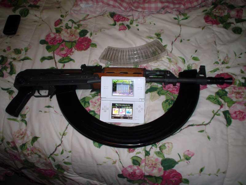 556-AK-100-round