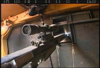 Barrett-M82-2