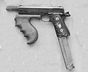 Dillinger-38-Super