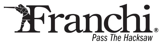 Franchi-Logo
