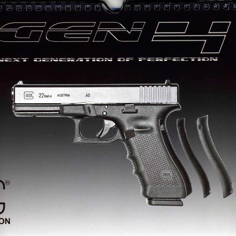 Glock-Generation-4