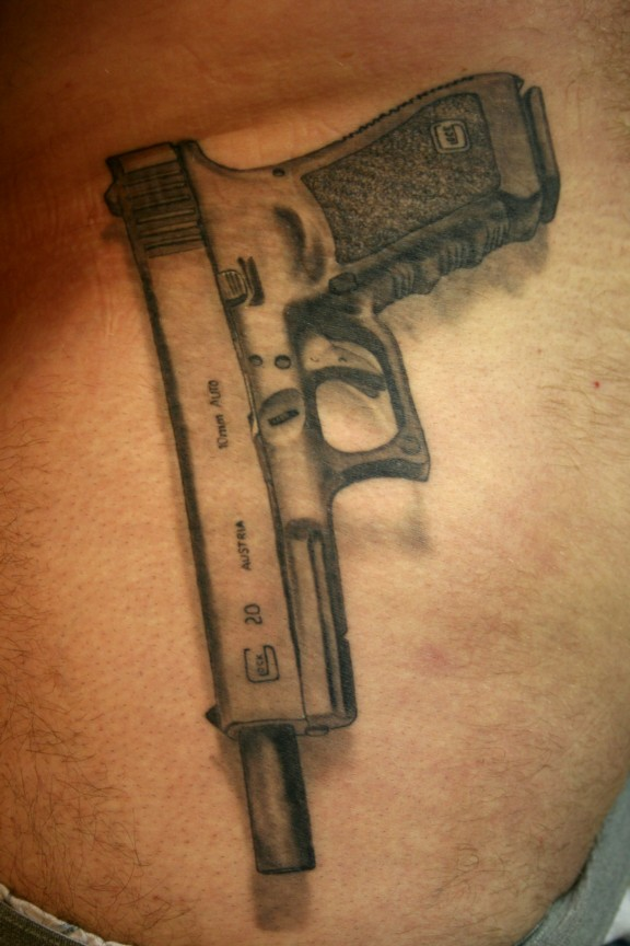 Glock-tattoo2
