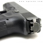Glock_17_with_GLK18_Full_Auto_Conversion_Device_A