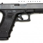 Glock_17_with_GLK18_Full_Auto_Conversion_Device_B