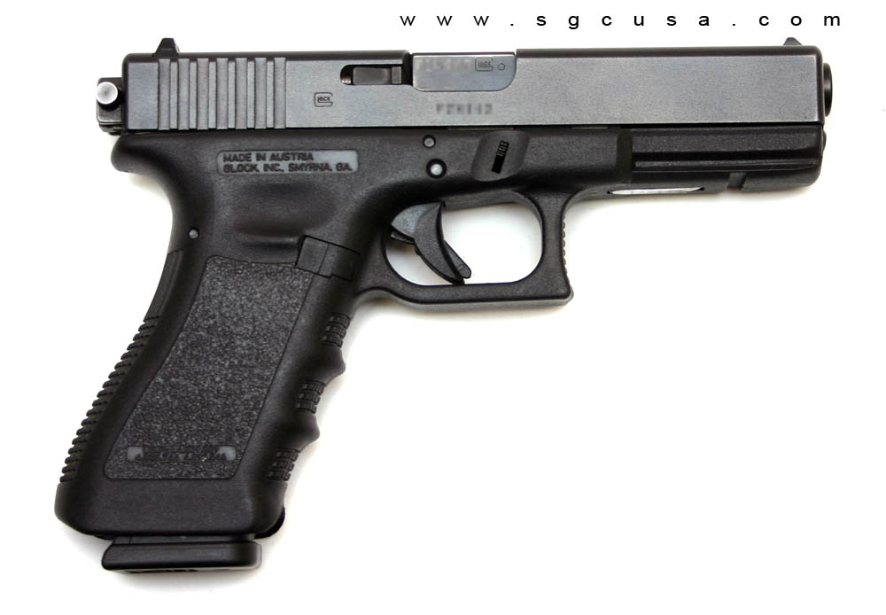 http://www.everydaynodaysoff.com/wp-content/uploads/2009/12/Glock_17_with_GLK18_Full_Auto_Conversion_Device_B.jpg