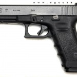 Glock_17_with_GLK18_Full_Auto_Conversion_Device_C