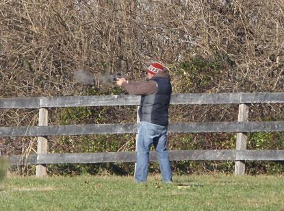 Jon-Gosselin-Gun