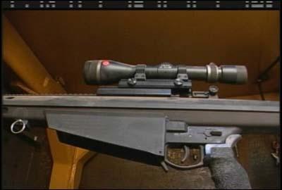 Killdozer-Barrett-M82