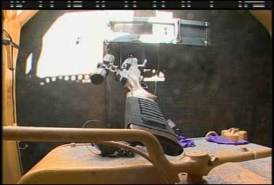 Killdozer-Ruger-Mini-14