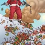 Last-Christmas-1