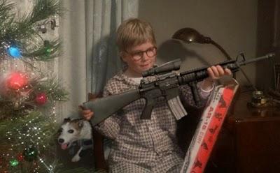Ralphie-Christmas-Story-AR-15