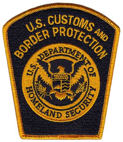 USA_-_Customs_and_Border_Protection_-_Border_Patrol_Patch