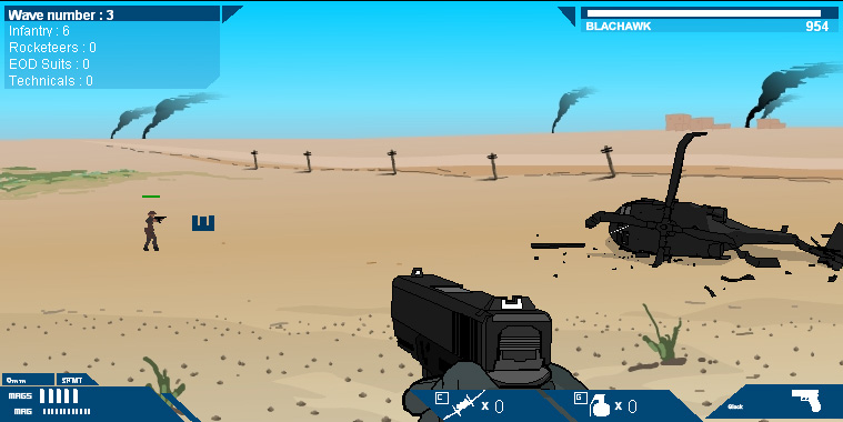 blackhawk helicopter weapons with Weapon Flash Game on Indian Navy Lhd The Multi Role Support Vessel further Special Forces likewise Aw109 Luh Specifications And Features also Problem Solving besides Sikorsky s 97 raider.