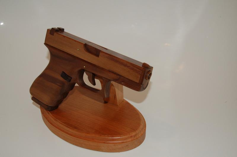 WoodGlock1