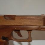 WoodGlock4