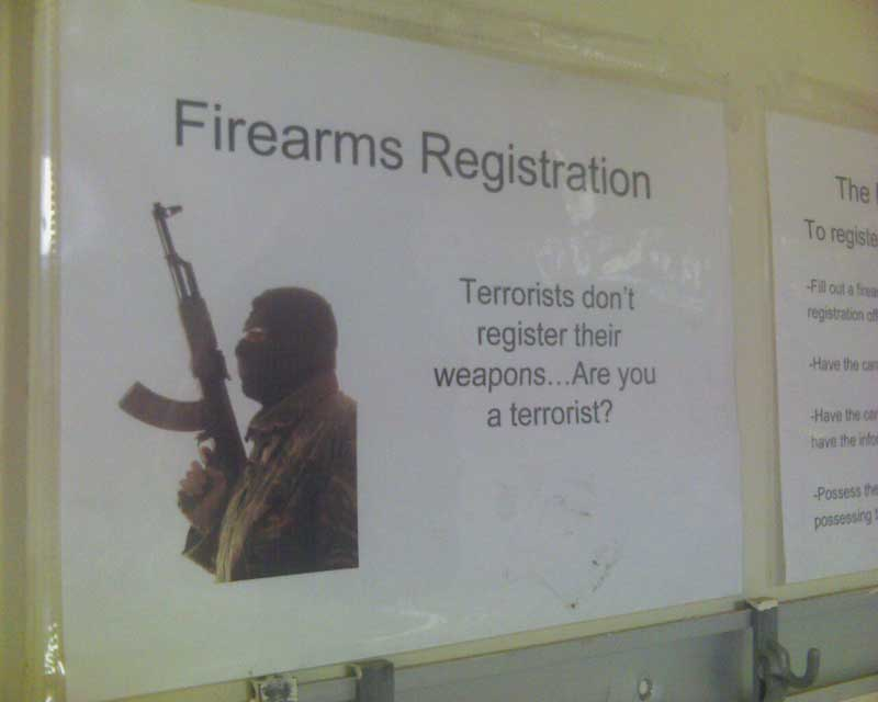 ft-benning-terrorist-sign