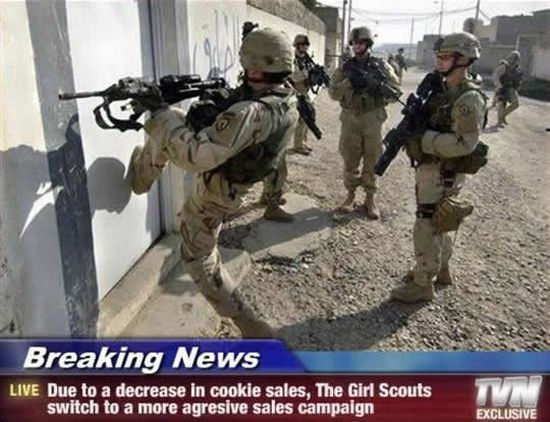 marines-girl-scout-cookies-door-kicker
