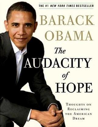 obamabook