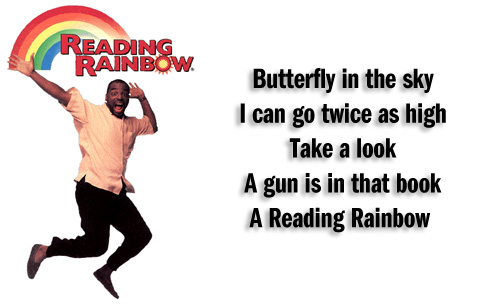 reading-rainbow-gun