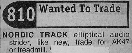 wanted-to-trade-ak47