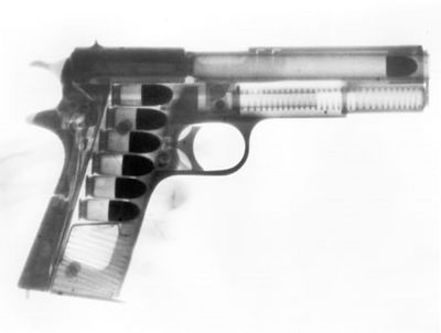 xray-1911
