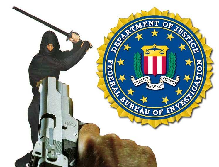 FBI-sideways-shooting