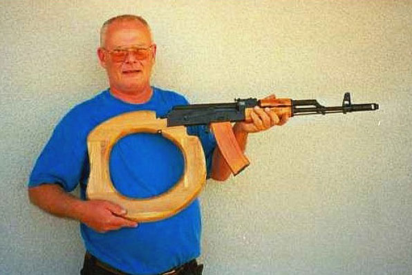 Toilet-seat-AK-47