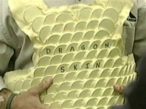 dragon-skin-armor