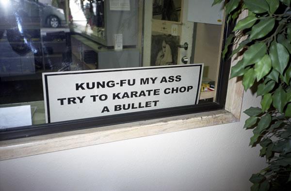kungfu-guns-bullet
