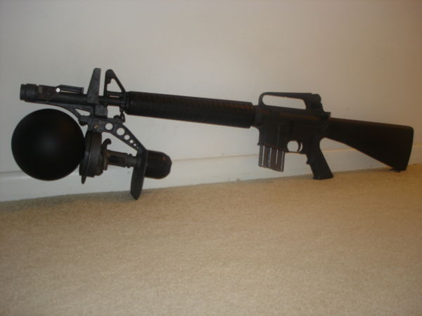 https://www.everydaynodaysoff.com/wp-content/uploads/2010/02/Brunswick-Riflemans-Assault-Weapon-3.jpg